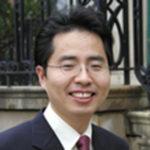 Jeongho Kim