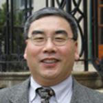 Lanbo Liu