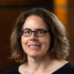 Christine J. Kirchhoff