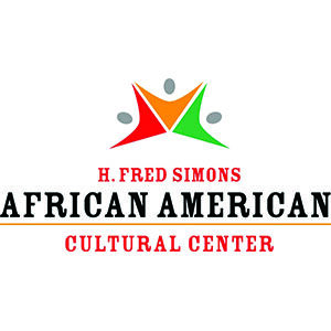 African American Cultural Center Logo