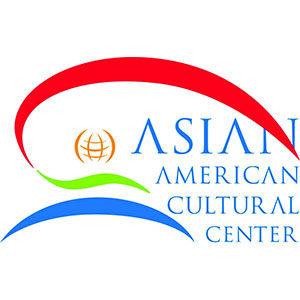 Asian American Cultural Center Logo