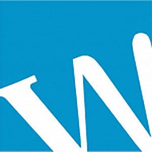 Writing Center Logo