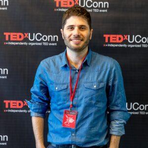 Amir Erfanian