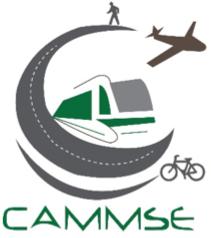 CAMMSE Logo