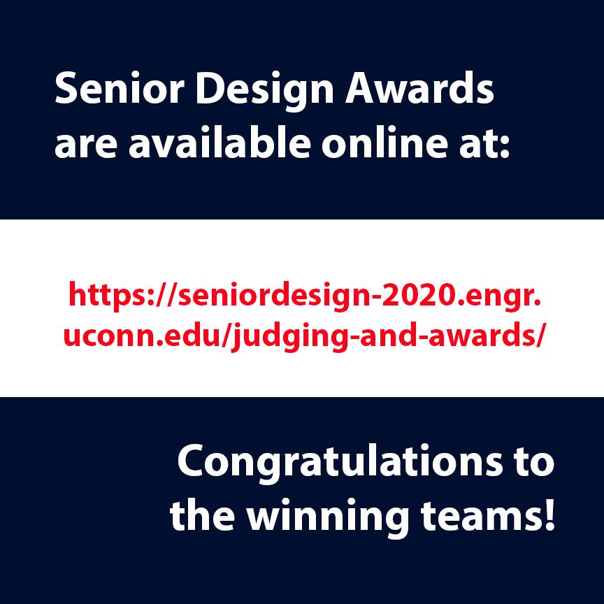 https://cee.engr.uconn.edu/wp-content/uploads/2020/05/Artboard-1.png