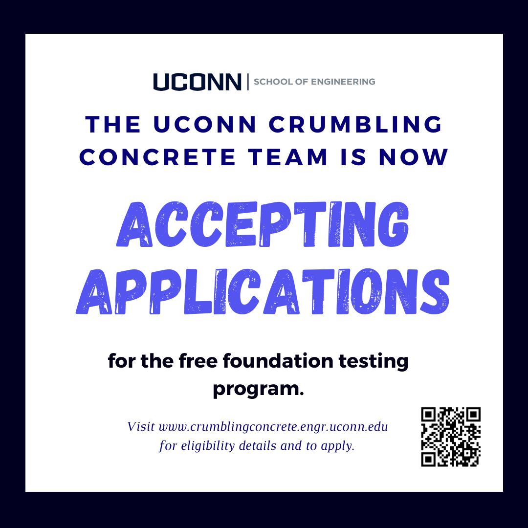 https://cee.engr.uconn.edu/wp-content/uploads/2021/01/CBI-INstagram.png