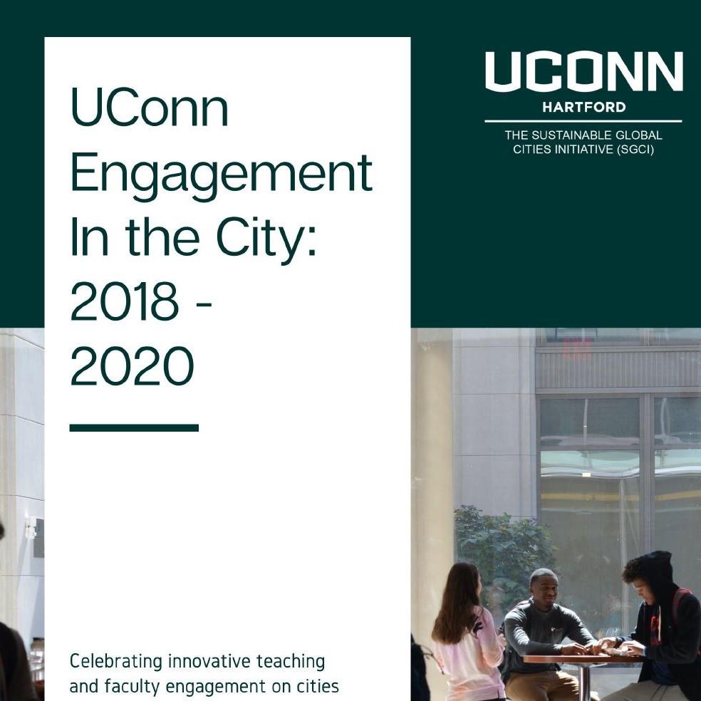 https://cee.engr.uconn.edu/wp-content/uploads/2021/03/SGCI_CROP.jpg