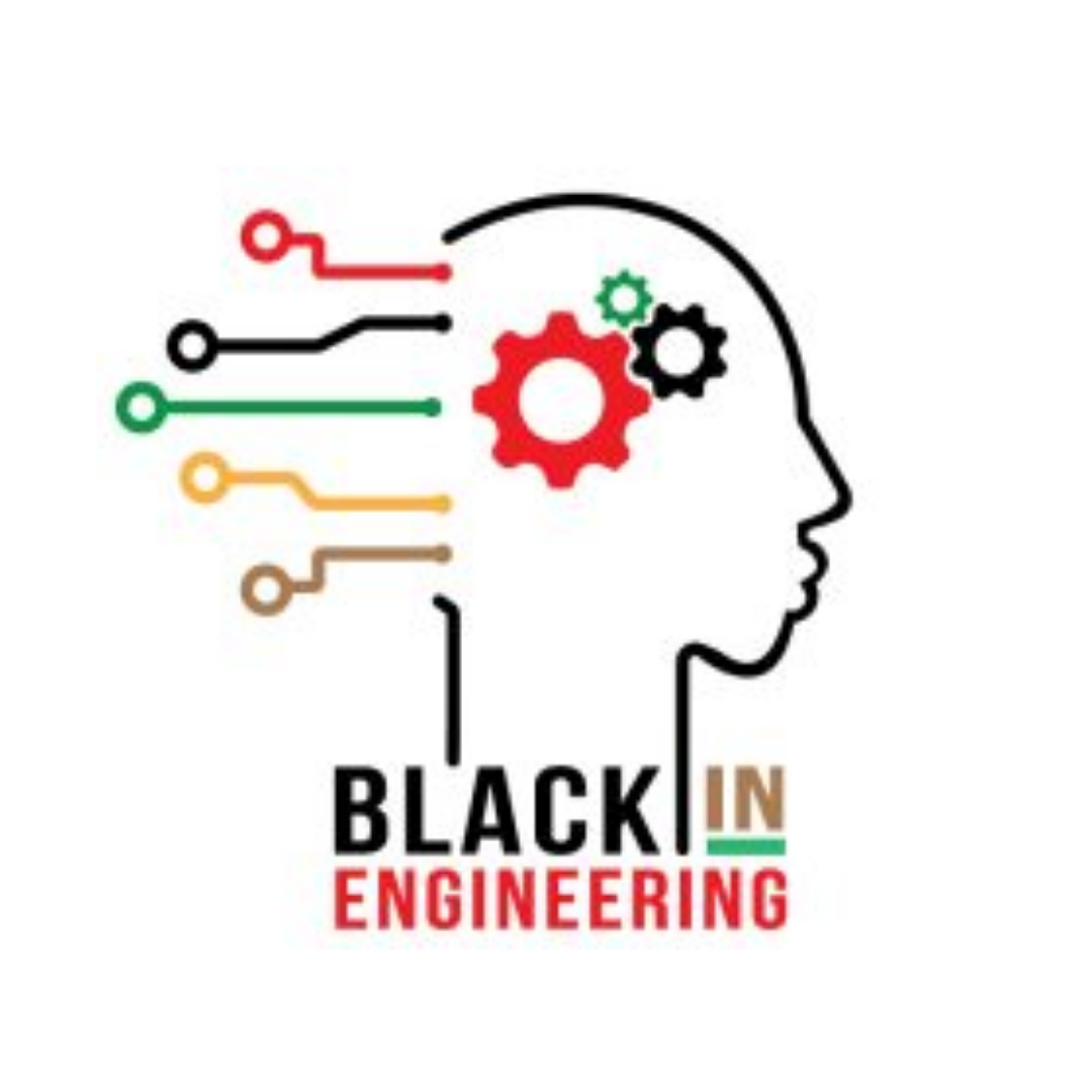 https://cee.engr.uconn.edu/wp-content/uploads/2021/03/Thumbnail-1.png