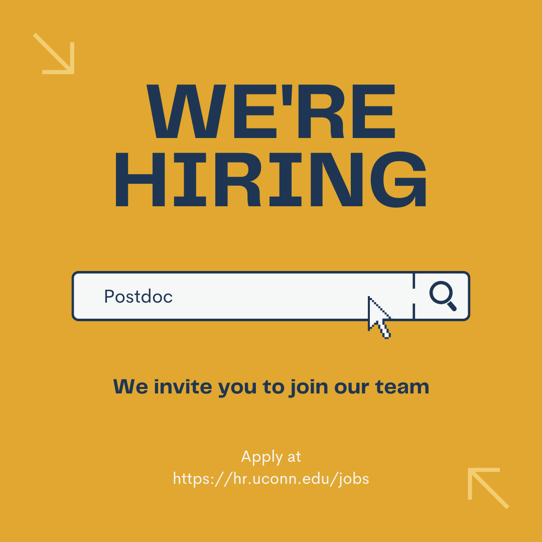 https://cee.engr.uconn.edu/wp-content/uploads/2021/06/Yellow-Pop-Style-Were-Hiring-Join-Our-Team-Instagram-Post.png